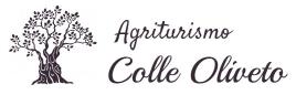 Agriturismo Colle Oliveto Logo